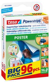 powerstrips poster bigpack bischoff ag. Black Bedroom Furniture Sets. Home Design Ideas